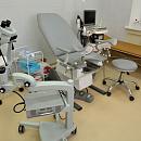 Центр медицины плода МЕДИКА на Сикейроса