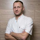 Гриценко Александр Владимирович, стоматолог-ортопед в Санкт-Петербурге - отзывы и запись на приём