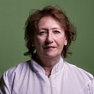 Сорока Наталья Дмитриевна, детский пульмонолог в Санкт-Петербурге - отзывы и запись на приём