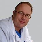 Сонькин Игорь Николаевич, кардиохирург (сердечно-сосудистый хирург) в Санкт-Петербурге - отзывы и запись на приём