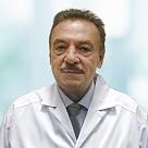 Тихомиров Александр Леонидович, гинеколог-хирург в Москве - отзывы и запись на приём