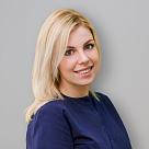 Варивода Виолетта Владимировна, пародонтолог в Москве - отзывы и запись на приём