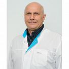 Кобзев Владимир Алексеевич, детский физиотерапевт в Санкт-Петербурге - отзывы и запись на приём