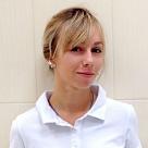Попова Екатерина Васильевна, стоматолог-ортопед в Санкт-Петербурге - отзывы и запись на приём
