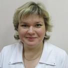 Федорова Лейла Валерьевна, гинеколог в Казани - отзывы и запись на приём