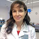 Менделевич Ольга Владимировна, клинический психолог в Москве - отзывы и запись на приём