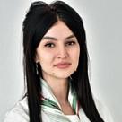 Нехорошева Инна Андреевна, трихолог в Москве - отзывы и запись на приём