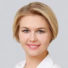 Журихина Ирина Алексеевна, ортодонт в Воронеже - отзывы и запись на приём