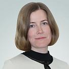Галицына Елена Юрьевна, психолог в Санкт-Петербурге - отзывы и запись на приём