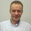 Янковский Игорь Валерьевич, стоматолог-ортопед в Санкт-Петербурге - отзывы и запись на приём