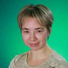Шервуд Анна Владиславовна, логопед в Санкт-Петербурге - отзывы и запись на приём
