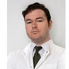 Векуа Акакий Ревазович, гематолог в Москве - отзывы и запись на приём