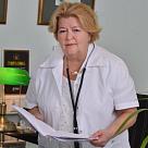 Лаптева Елена Николаевна, диетолог в Санкт-Петербурге - отзывы и запись на приём