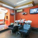 Медико-косметологический центр «Онегин»