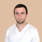 Зыков Павел Вячеславович, хирург-имплантолог в Санкт-Петербурге - отзывы и запись на приём