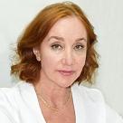 Степанова Елена Ивановна, дерматолог в Москве - отзывы и запись на приём