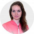 Коломыцева Мария Александровна, стоматолог (зубной врач) в Санкт-Петербурге - отзывы и запись на приём