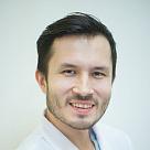 Ибрагимов Тимур Маратович, лазеротерапевт в Москве - отзывы и запись на приём