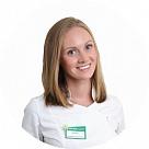 Жукова Екатерина Олеговна, стоматолог (терапевт) в Санкт-Петербурге - отзывы и запись на приём