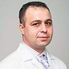 Алиев Руслан Исаевич, хирург-травматолог в Москве - отзывы и запись на приём