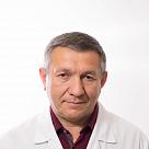 Вафин Радиф Габдельманнанович, уролог в Казани - отзывы и запись на приём