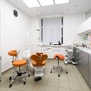 Доктор Арт (Doctor Art), стоматологическая клиника
