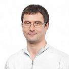 Балабанов Дмитрий Сергеевич, ортопед в Новосибирске - отзывы и запись на приём