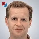 Пиотухович Александр Вадимович, стоматолог-ортопед в Волгограде - отзывы и запись на приём