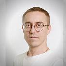 Рахманов Михаил Сергеевич, стоматолог-ортопед в Санкт-Петербурге - отзывы и запись на приём