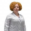 Данилова Ольга Андреевна, детский невролог (невропатолог) в Санкт-Петербурге - отзывы и запись на приём