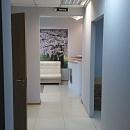 Светофор, медицинский центр
