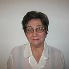 Гарманова Людмила Анатольевна, гомеопат в Санкт-Петербурге - отзывы и запись на приём