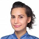 Савченко Ольга Викторовна, стоматологический гигиенист в Санкт-Петербурге - отзывы и запись на приём