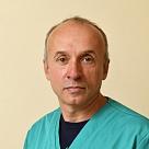 Суханов Александр Владимирович, мануальный терапевт в Санкт-Петербурге - отзывы и запись на приём