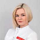 Качаева Маргарита Александровна, ортодонт в Воронеже - отзывы и запись на приём