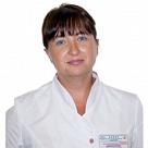 Комиссарова Светлана Алексеевна, баротерапевт в Москве - отзывы и запись на приём