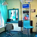 Салон красоты Beauty Bar на Ростовской улице