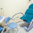 Медицинский центр «Частная врачебная практика»
