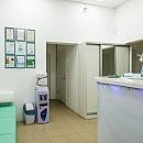 Медикус (Medicus), медицинский центр