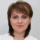 Васильева Татьяна Борисовна, стоматолог (зубной врач) в Санкт-Петербурге - отзывы и запись на приём