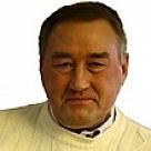 Гребнев Сергей Андреевич, психотерапевт в Екатеринбурге - отзывы и запись на приём