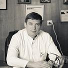 Карпищенко Сергей Анатольевич, ЛОР-онколог (отоларинголог-онколог) в Санкт-Петербурге - отзывы и запись на приём