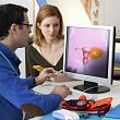 консультация у гинеколога по поводу поликистоза яичников