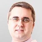 Максимов Максим Олегович, венеролог в Москве - отзывы и запись на приём