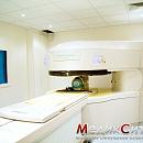 МедикСити, многопрофильная клиника