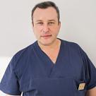 Левин Михаил Самуилович, хирург в Казани - отзывы и запись на приём