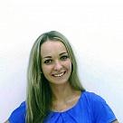 Демидова Анастасия Анатольевна, стоматолог (терапевт) в Санкт-Петербурге - отзывы и запись на приём
