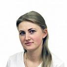 Бондаренко Мария Александровна, стоматолог (терапевт) в Санкт-Петербурге - отзывы и запись на приём