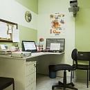 Зрение, офтальмологический центр