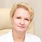 Кислякова Мария Павловна, врач-косметолог в Санкт-Петербурге - отзывы и запись на приём